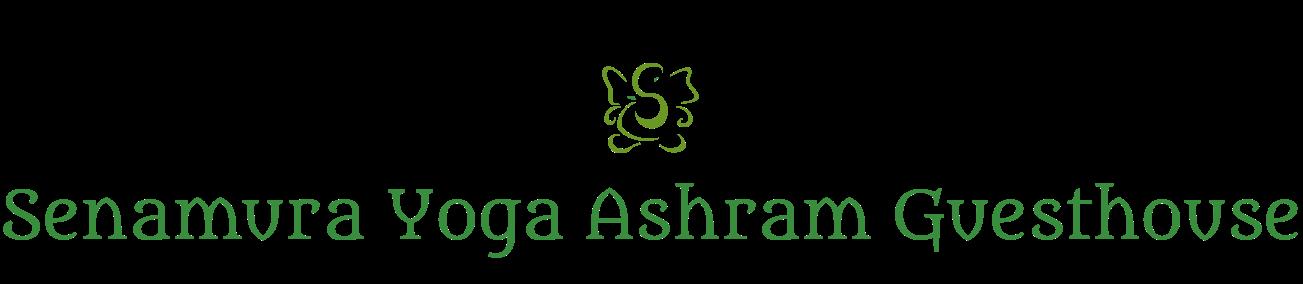 Senamura Yoga Guesthouse